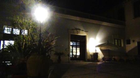 Villa Cefala a Santa Flavia 7