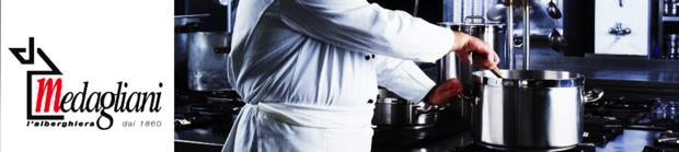 mangiarotti - scuola da macellaio e chef 1