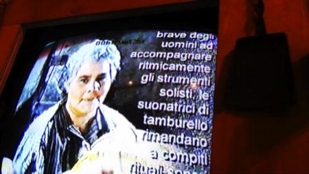 museo cultura e musica popolare Peloritani 10