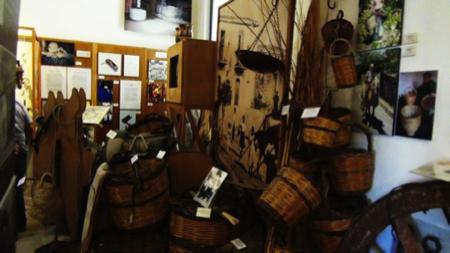 museo cultura e musica popolare Peloritani 14