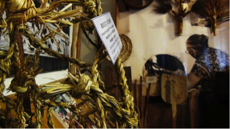 museo cultura e musica popolare Peloritani 15