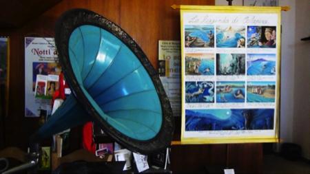 museo cultura e musica popolare Peloritani 17