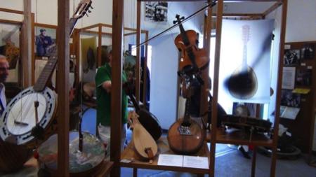 museo cultura e musica popolare Peloritani 2