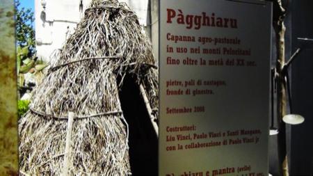 museo cultura e musica popolare Peloritani 5