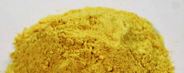 russello - grano sicilia orientale 2