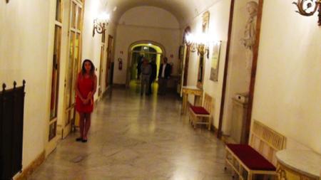 teatro San Carlo di Napoli 4