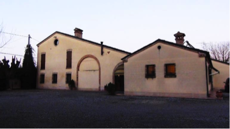agriturismo le caselle 1