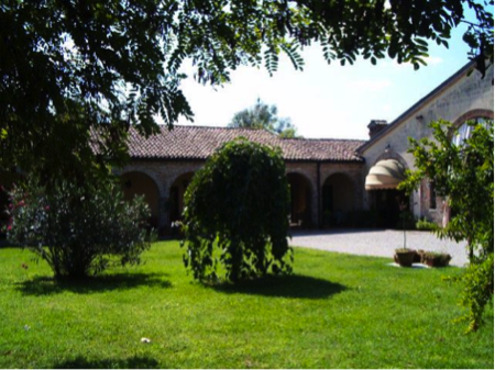 agriturismo le caselle 2
