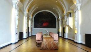 antico-convento-Hotel-San-Francesco-4 copia