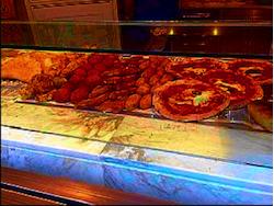 friggitoria con emporio e pizze frjienno magnanno 2