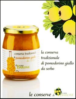 pomodorino giallo da serbo 3