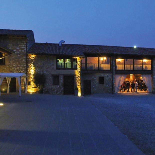 ristorante Barboglio de Gaioncelli 1
