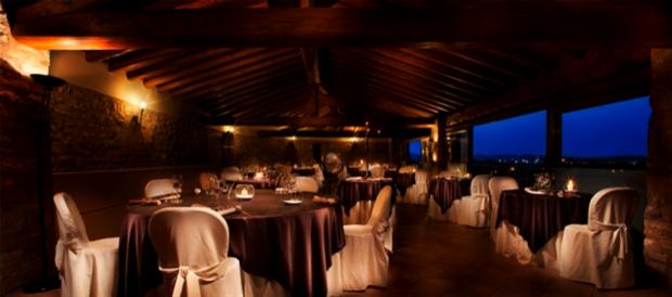 ristorante Barboglio de Gaioncelli 3