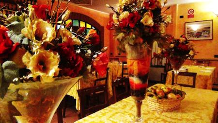romanticismo culinario 1