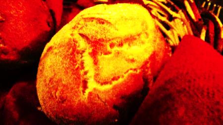 tradizione culinaria etnea 7