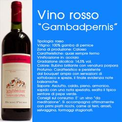 vini di Calosso d Asti 3