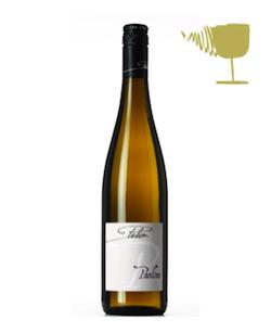 paolina vino di michele Pelz 1