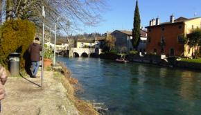 spec prov Verona -3- borghetto di valeggio sul Mincio cop