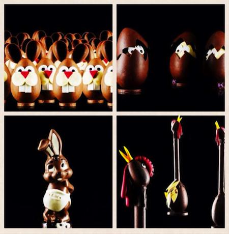 uova di cioccolato alternativi 1