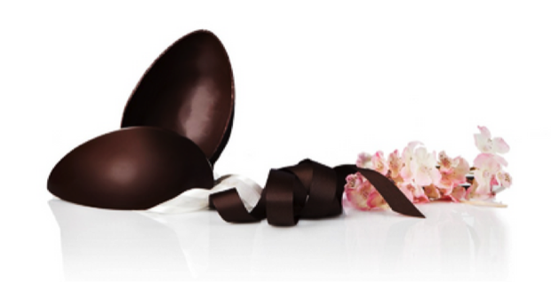 uova di cioccolato alternativi 3