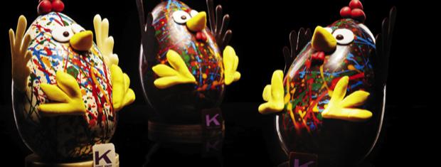 uova di cioccolato alternativi 5