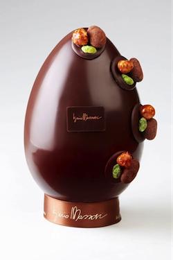 uova di cioccolato alternativi 6