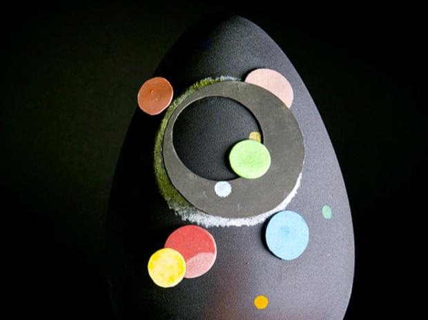 uova di cioccolato alternativi 7