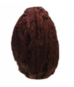 uova di cioccolato alternativi 8