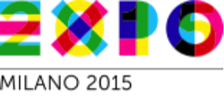 EXPO 2015 Eataly 1