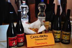 canlibero vini naturali benevento 2