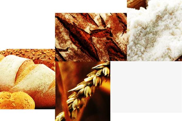 cereali varvello e domori 2