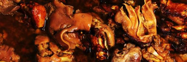 cicotto di grutti - slow food umbria 1