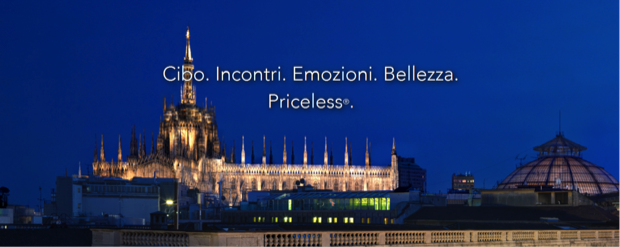 priceless alla Scala 1