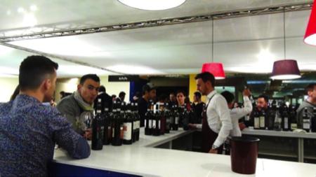 vini Lombardia Vinitaly 2015 2