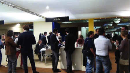 vini Lombardia Vinitaly 2015 4