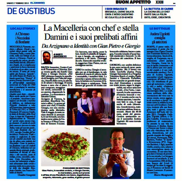 Andrea Ugolotti vini autoctoni 4