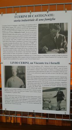 castellanza celebra Livio Cerini 3