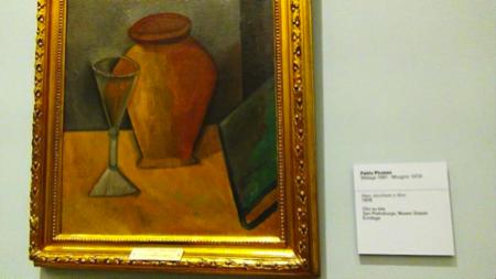 arte e vino degustazioni a verona 17