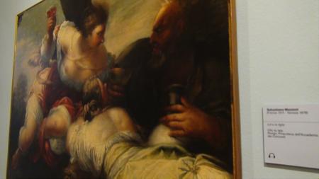 arte e vino degustazioni a verona 7