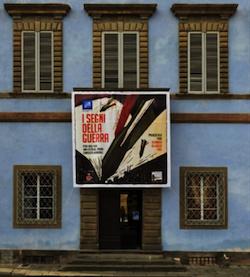 blu museo e ristorante a Pisa 4
