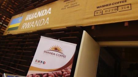 expo rwanda