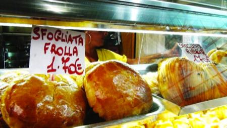 sweet-food dolci napoli 3