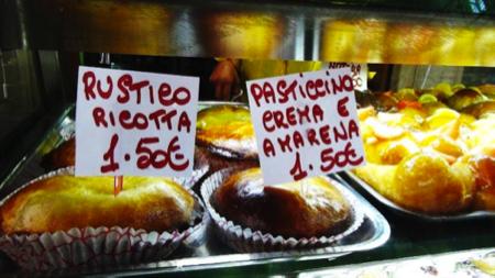sweet-food dolci napoli 4