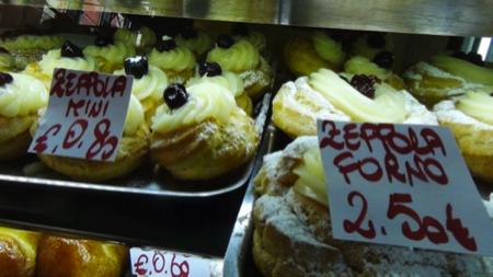 sweet-food dolci napoli 5