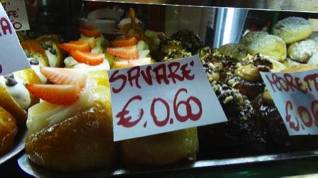 sweet-food dolci napoli 6