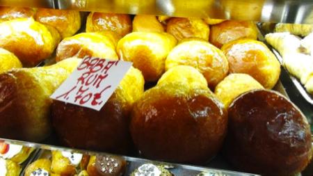 sweet-food dolci napoli 8