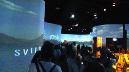 Expo Argentina 1