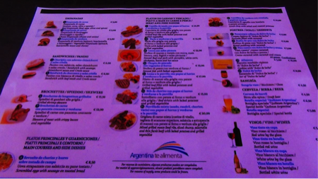 Expo Argentina 6