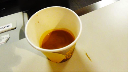 Expo Caffe Burundi 4