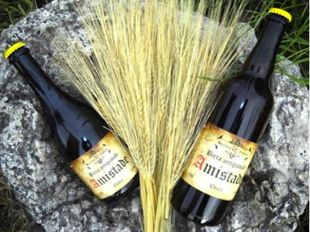 abbabula pane frattau e birre 3
